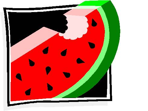 watermelon[1]