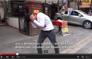 human-rights-video-pic-300x191