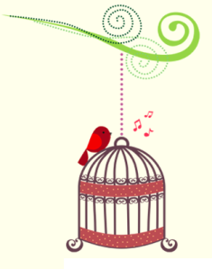 bird-cage-clip-art-597679